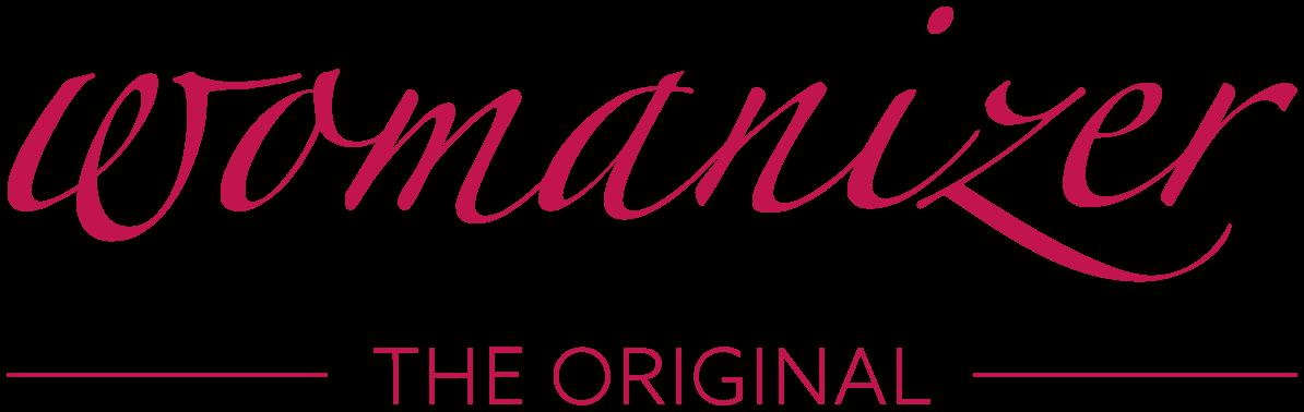 Womanizer - The original