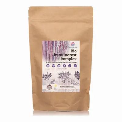GAL Bio-Immunrost komplex 400g - Freyagena