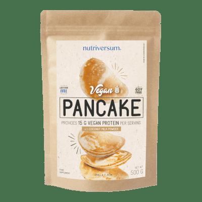 Pancake - 500 g - FOOD - Nutriversum