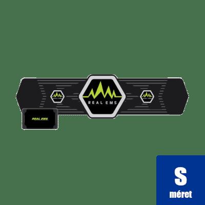 Justfit Champion Belt - Real EMS (S méret)