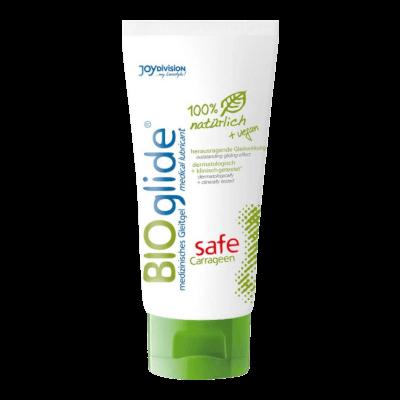 BIOglide Safe síkosító (100ml)