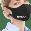 Arcmaszk - Neo - Prémium - NIYODO - 1db -