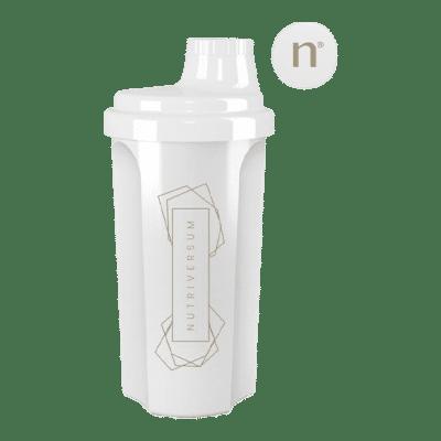 Premium Shaker - 500 ml - Nutriversum