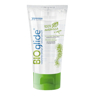 BIOglide Original - 40ml