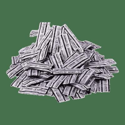 Durex London óvszer (100db)