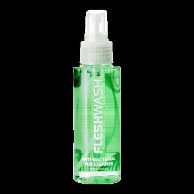 Fleshwash antibakteriális termék tisztító spray - 100ml