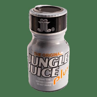 Jungle Juice - Plus - 10ml