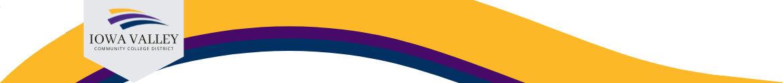Iowa Valley Community College District Logo