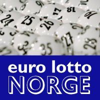 Spille lotto med EuroLotto Norge