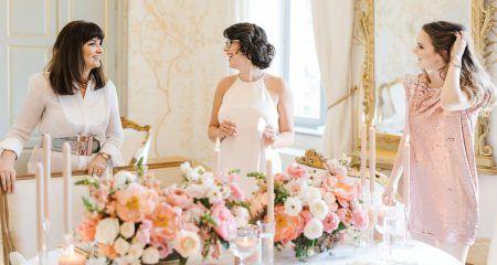 Koncept-5-senses-wedding-29