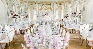 Luxusni-svatba-zamek-Bon-Repos-29