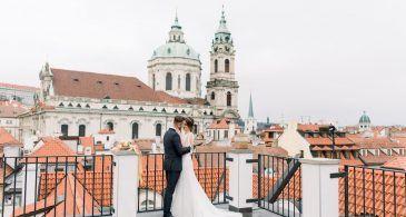 Secesni-svatba-v-Praze-32