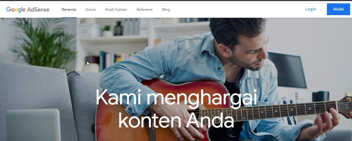 Situs Penyedia Iklan PPC Terbaik Di Indonesia
