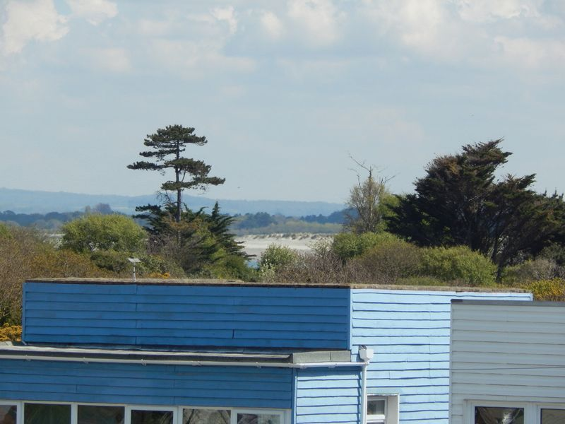 Sandy Beach Estate, Hayling Island