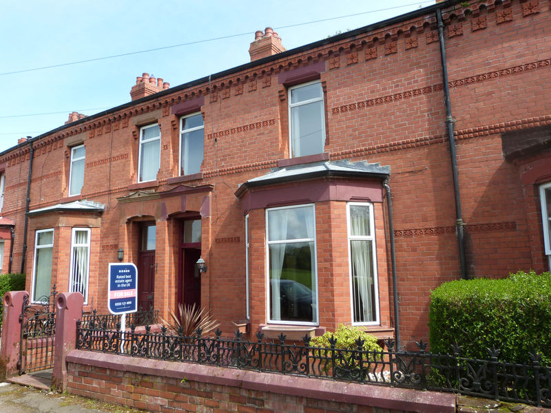 Lakeview, Annan, Dumfries & Galloway, DG12