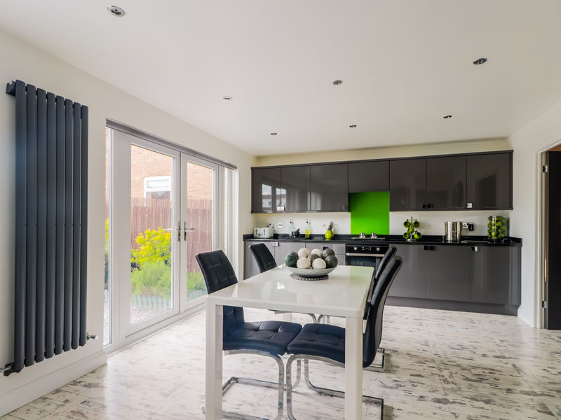 Semi Detached House For Sale In Newcastle Upon Tyne Ne5 From Emoov