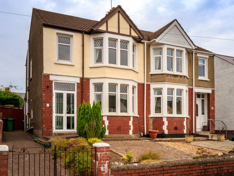 Fairwater Property For Sale