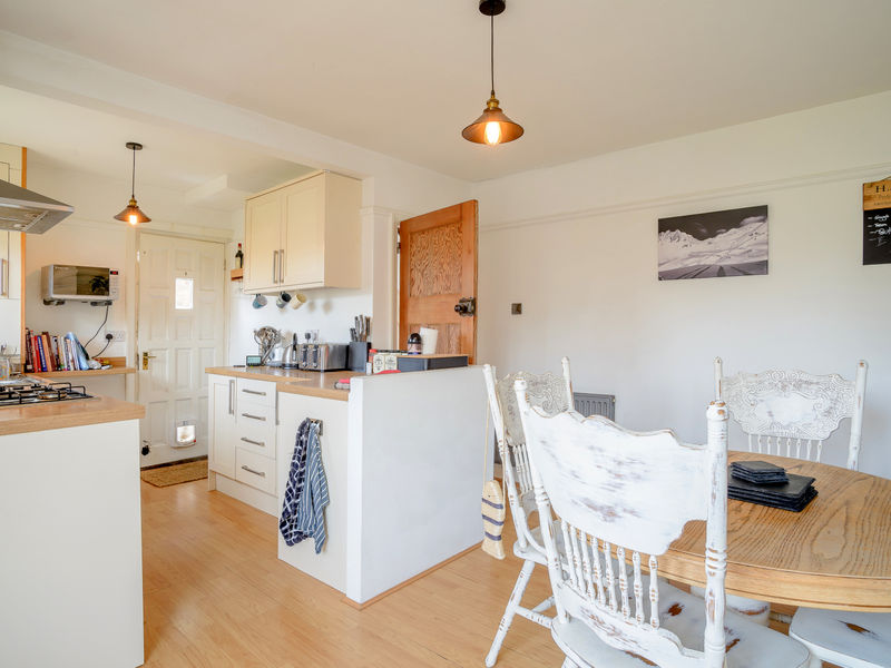 The Headlands, Northampton, NN3 2NX