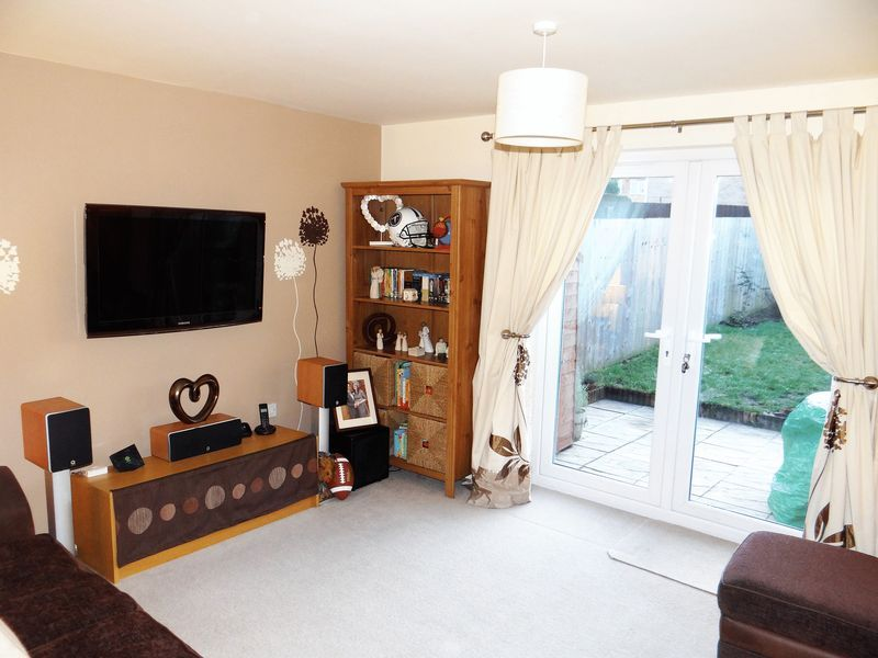 terraced house for sale in orchil street giltbrook nottingham