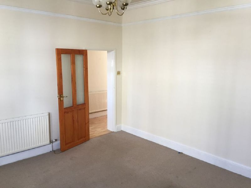 Norfolk Road, Maidenhead, Berkshire, SL6