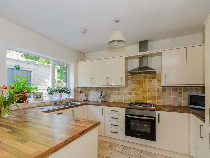 Wilbraham Road, Worsley, Manchester, M28