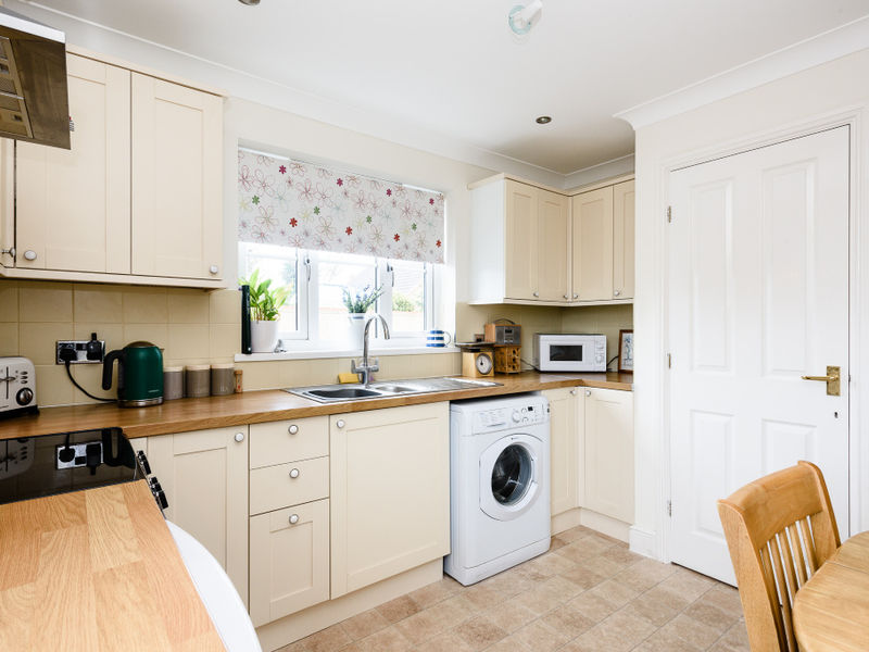 Orchard Close, Mundesley,Norwich , NR11