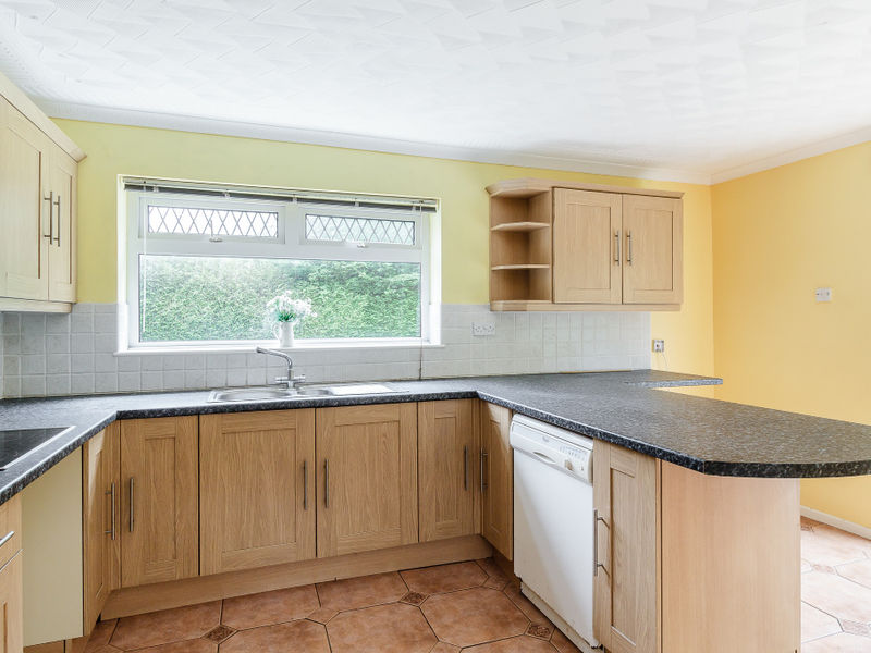 Trimsaran, Kidwelly, SA17