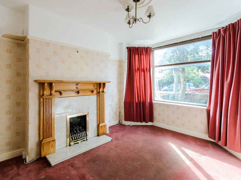 Knowle Avenue, Thornton-cleveleys,FY5