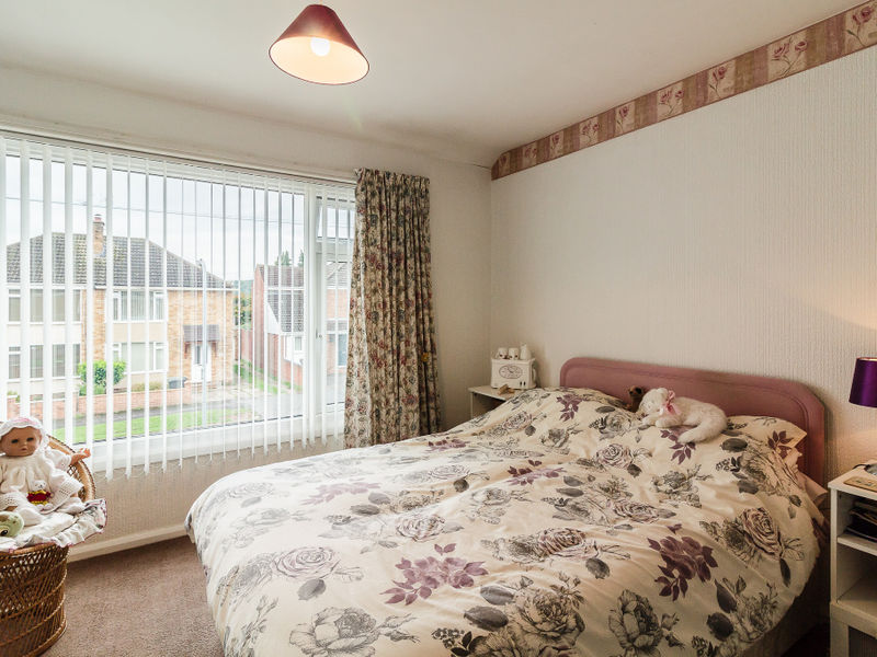 Mostyn Road, Stourport-on-severn, DY13