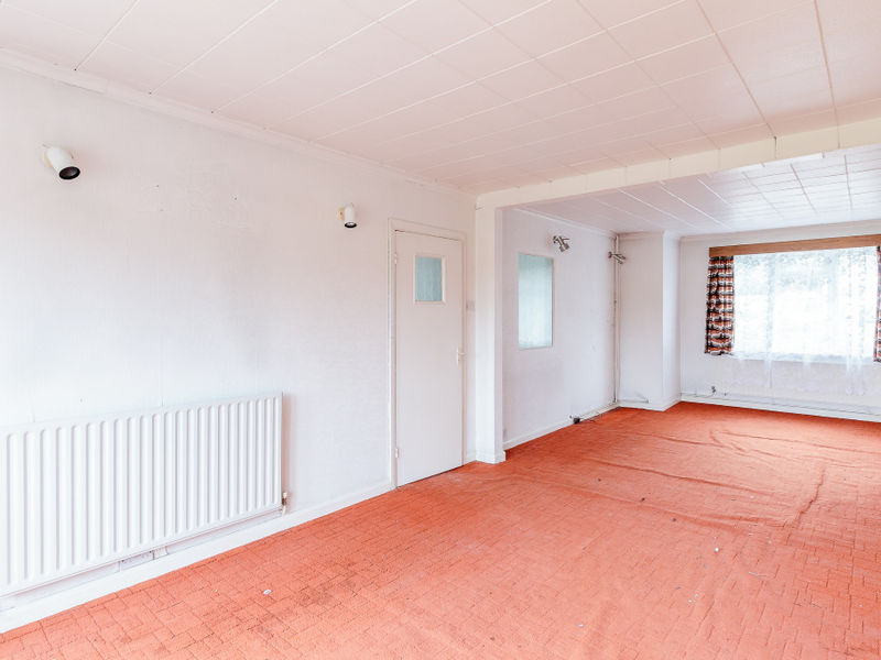 Lodge Close, Orpington, Kent, BR6
