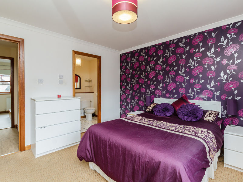Maree Way, Glenrothes, KY7