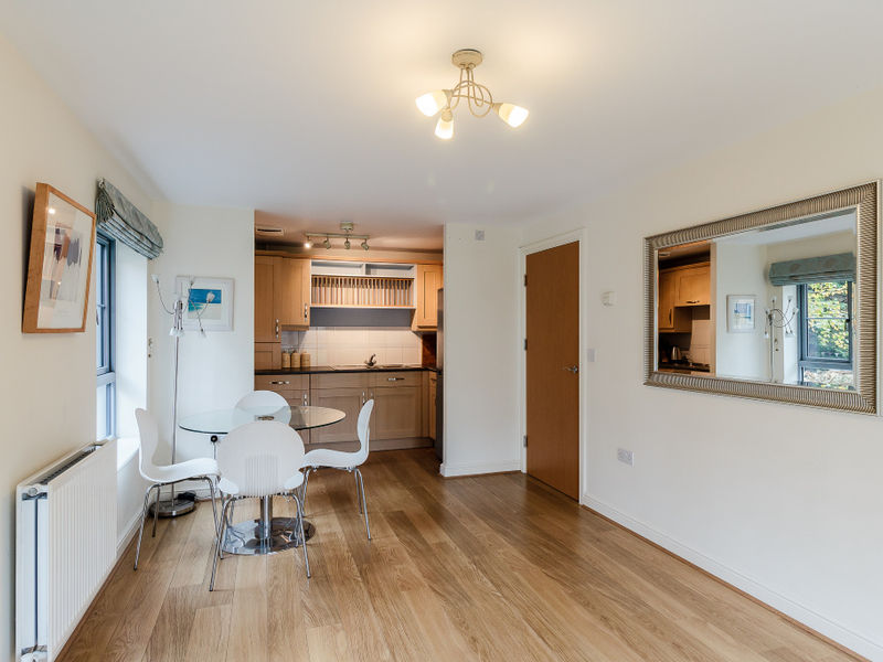 Esparto Way,Dartford, DA4