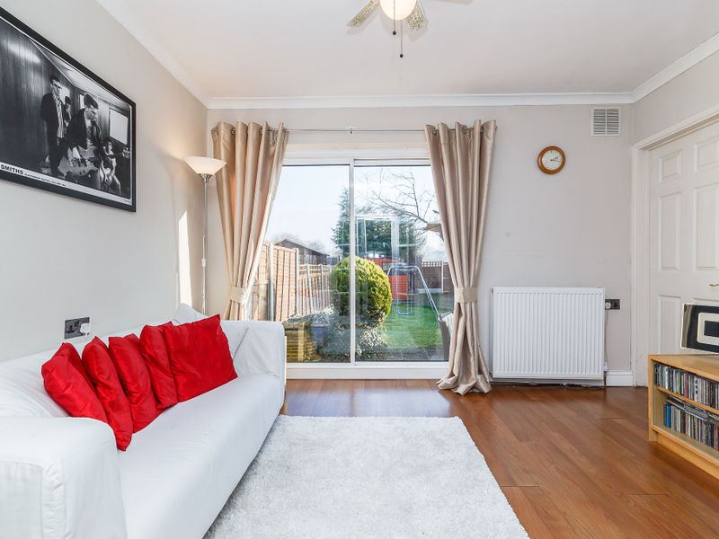 Riverside Road, Sidcup, DA14