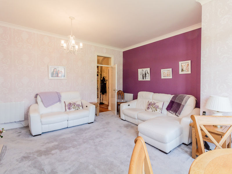 Flat, Romsley Hill Grange, Farley Lane, Romsley, Halesowen, B62