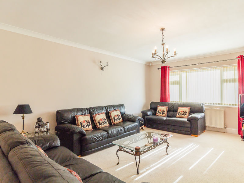 Sandbeds Road, Willenhall, WV12