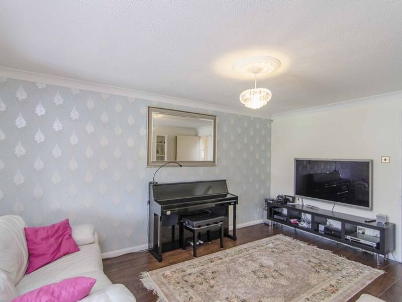 Wellers Grove, West Cheshunt, EN7
