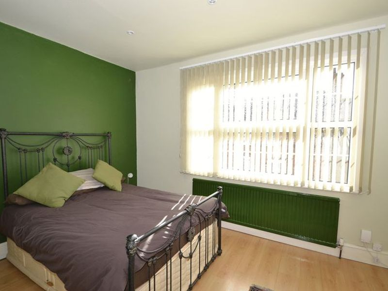 Sketty Road, Enfield, Middlesex