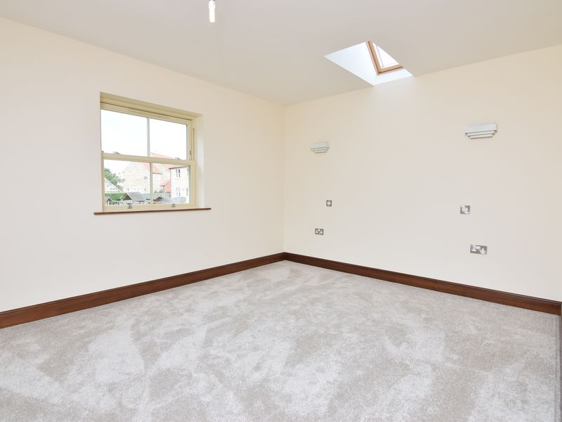 Haven Farm Court, South Anston, Sheffield, S25