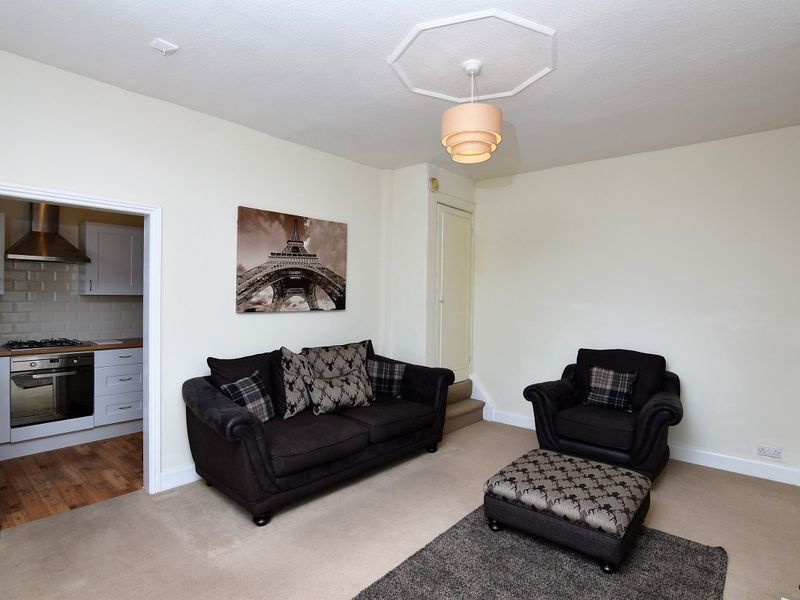 Wood View, Leeds, LS27