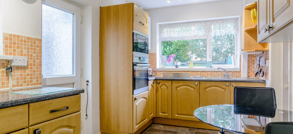 2 Bed, Bungalow