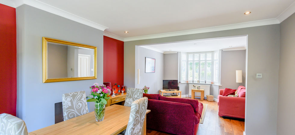Semi Detached House For Sale In Belvue Road Northolt Ub5 5hp From Emoov