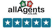 All Agents Review