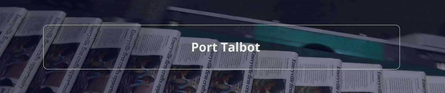 Tata's Port Talbot Closure and the Impact to the Local Property Market