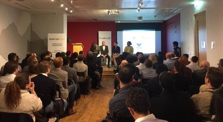 The Emoov CEO shares his Seedcamp journey