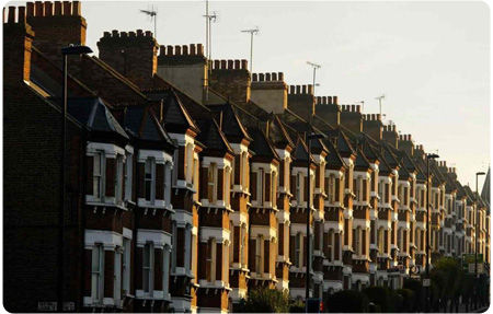 Article 50 triggered:how starting the process of leaving the EU could affect the property market