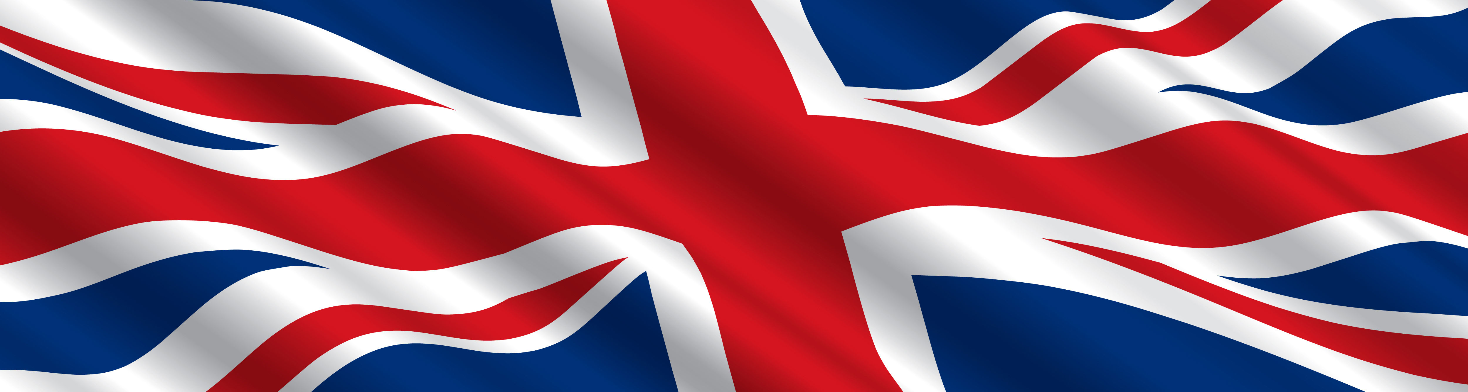 union jack, uk, flag, United Kingdom