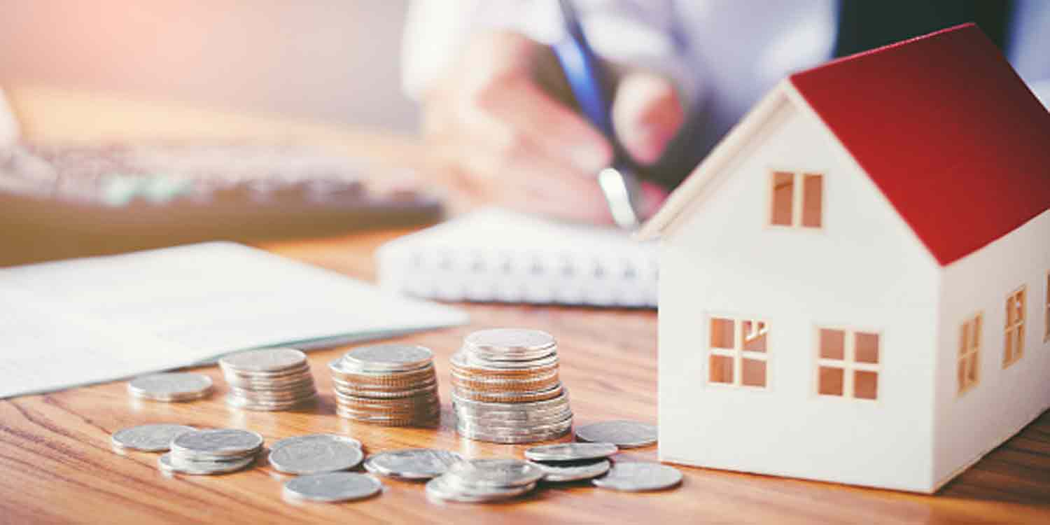 Education and Proper Budget Preparation Are Key to Selling Your Home
