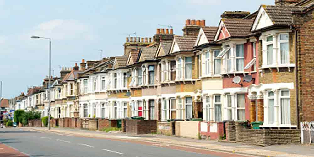 Autumn Budget 2017: We Call for Green Belt Reclassification and Further Stamp Duty Shakeup