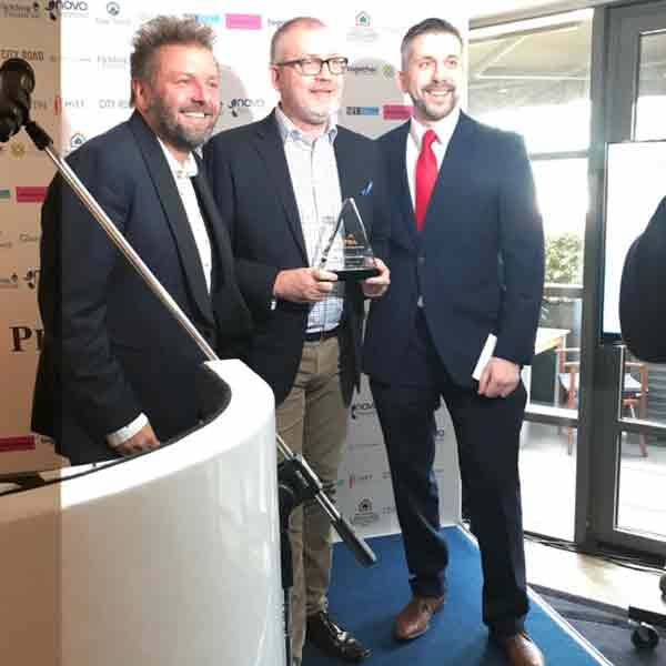 Emoov crowned best online agent of the year