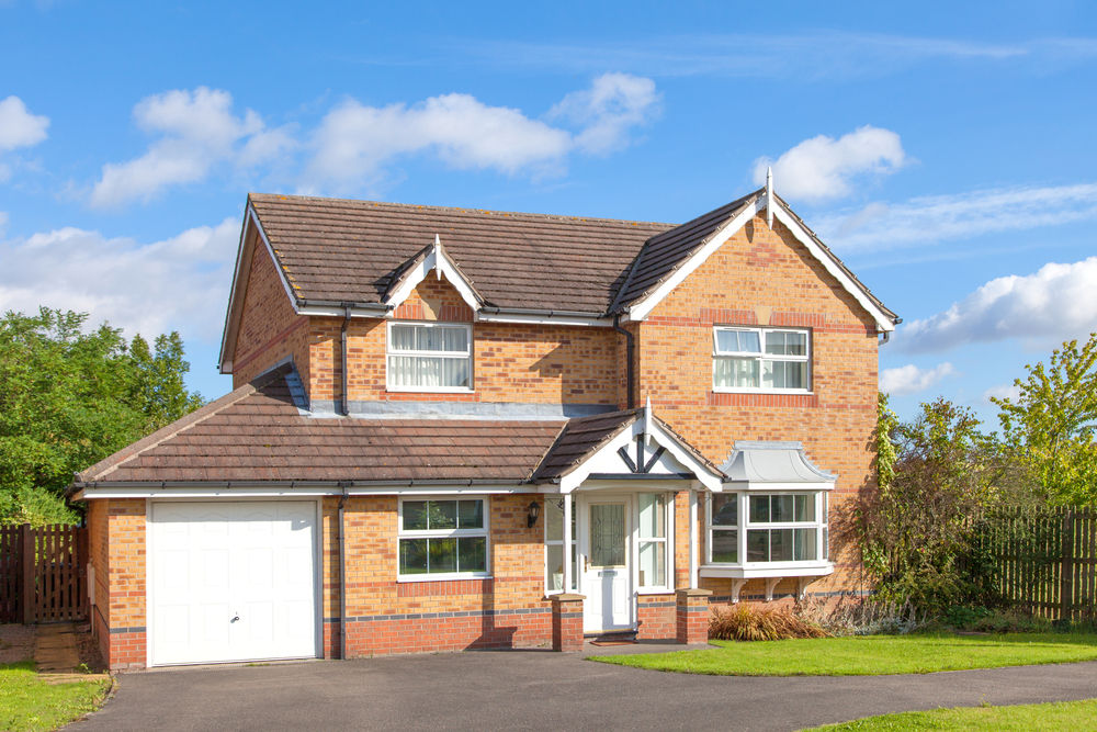 Why selling a leasehold home could prove difficult